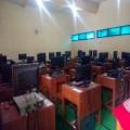 Lab Akuntansi