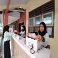 Bank Mini Penghitungan