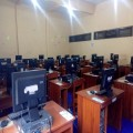 Lab Komputer 3