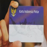 Pemerintah Luncurkan Secara Bertahap Program Indonesia Pintar